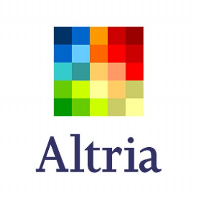 Recent Buy: MO (Altria Group)