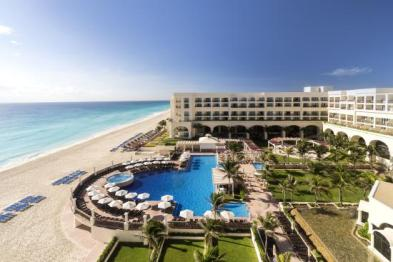 casamagna-marriott-cancun
