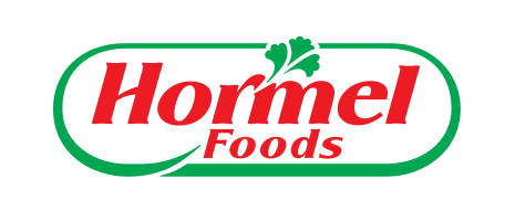 Recent Buy – HRL (Hormel Foods)