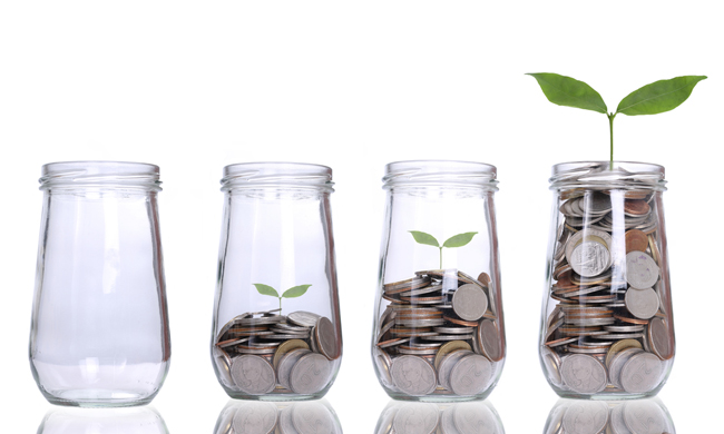Reinvesting Dividends without Fees