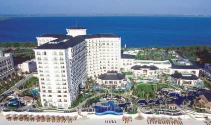 JW-Marriott-Cancun-Resort-Spa-MosnarCommunications-LuxuryBrand