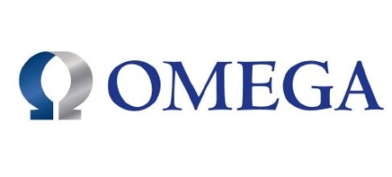 Recent Buy: OHI (Omega Healthcare Investors)