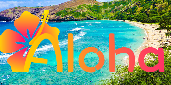 Saving $1,136 on 2 RT Flights to Hawaii (during X-mas)
