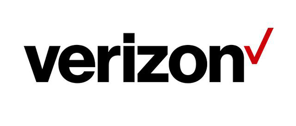 Dividend Increase – VZ (Verizon Wireless)