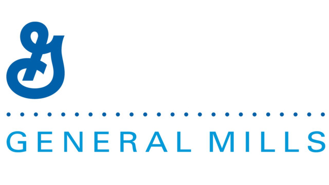 Recent Buy: GIS (General Mills)