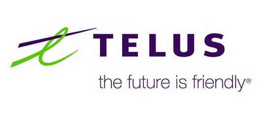 Dividend Increase – TU (Telus)