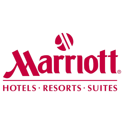 🚨 Alert – 1k Marriott Points Per Week 🚨